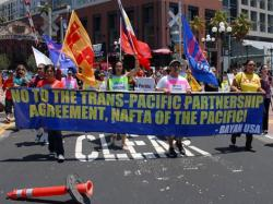 tpp_protest_sign_wide