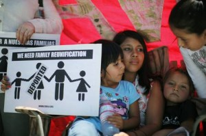 immigrants orgs and reform