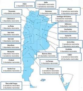 mapa-de-elecciones-2013