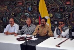 delegados-FARC-conversaciones-Habana-marzo_PREIMA20130330_0043_40
