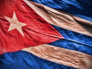 cuban-embargo-florida-cuban-americans-poll-722x541