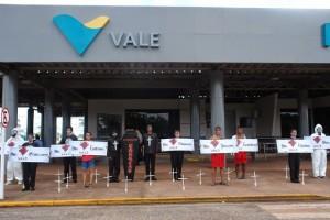 Vale4