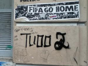 FIFA-Go-Home