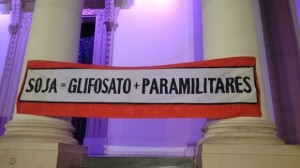 glifosato-580x325