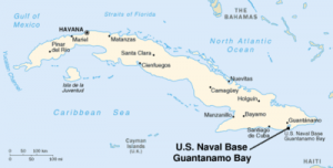 400px-Guantanamo_Bay_map