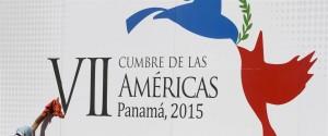 150408-summitamericas-sg-1300_fbb9e0910d177945c03d69b660727c5b.nbcnews-fp-1440-600