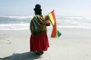 mar-para-bolivia_jpg