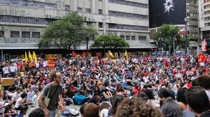 Manifestaciones-sao-paulo-2