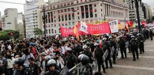 Manifestaciones-sao-paulo-3
