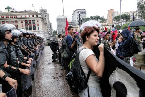 Manifestaciones-sao-paulo-4
