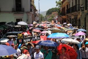 Oaxaca-27-jul