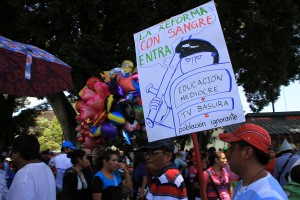 Oaxaca1-27-jul