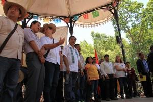 Oaxaca2-Jul-27