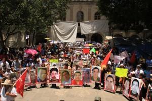 Oaxaca3-jul-27