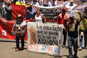 Oaxaca4-jul-27