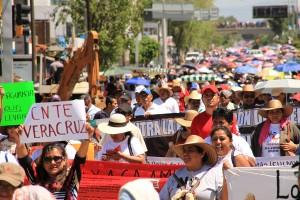 Oaxaca5-jul-27