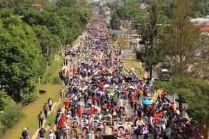 Oaxaca7-jul-27