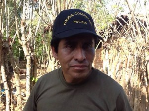 Gonzalo-Medina