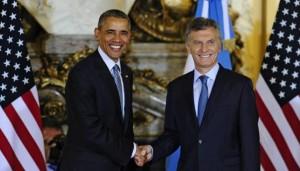 Macri-Obama-1