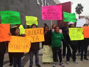 Protest_Ciudad_Juarez_Maquilas_Credit_Asamblea_Popular_Regional_Paso_del_Norte2-2