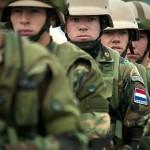 800px-paraguayan_marines_at_ancon_marine_base_2010-07-19-150x150